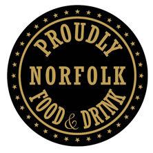 Royal Norwich Accolade