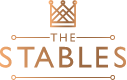 stables-logo4